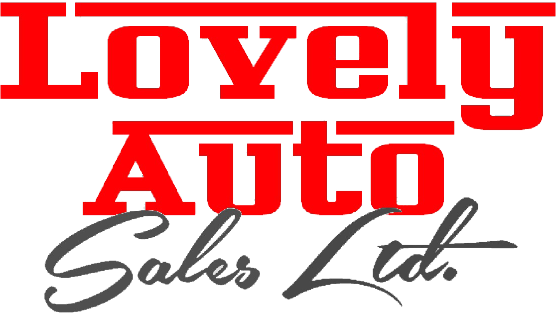 Lovely Auto Sales Limited